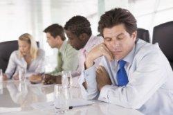 Рабочие совещания – пустая трата времени или экономия?